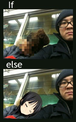 densha_sleep0912b.jpg