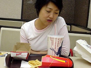 mac_supersize1011a.jpg