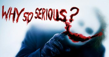 why-so-serious-2.jpg