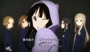 k-on_newOP_ED06.jpg