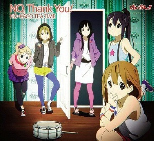 k-on_newOP_ED07.jpg